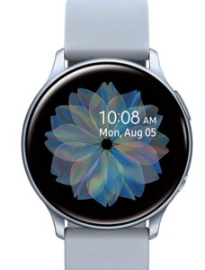 Samsung Galaxy Fit best android fitness tracker