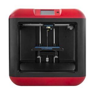 FlashForge Finder 3D printers