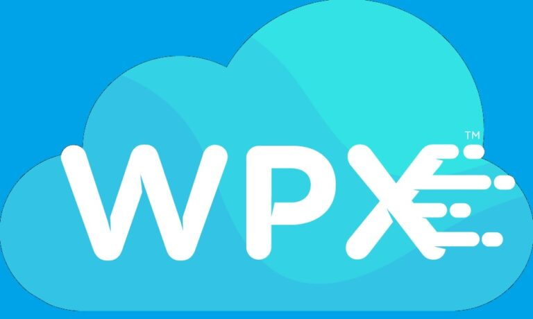 wpx hosting coupons