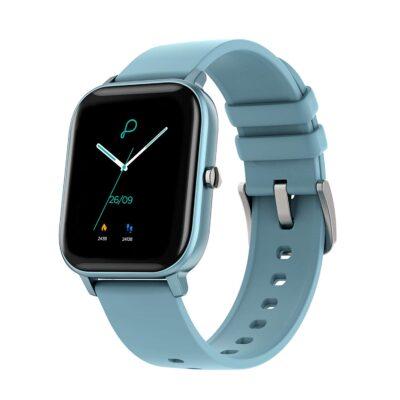 Pebble Pace smartwatch under 3000_