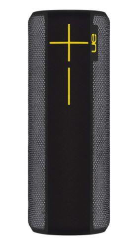 best bluetooth speakers under 10000