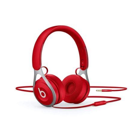 beats on-ear headphones under 10000