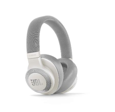 jbl e65bnc wireless bluetooth headphone under 10000