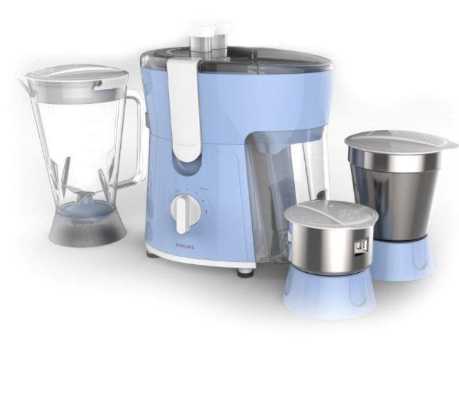 philips amaze 7576 mixer grinder with juicer under 4000