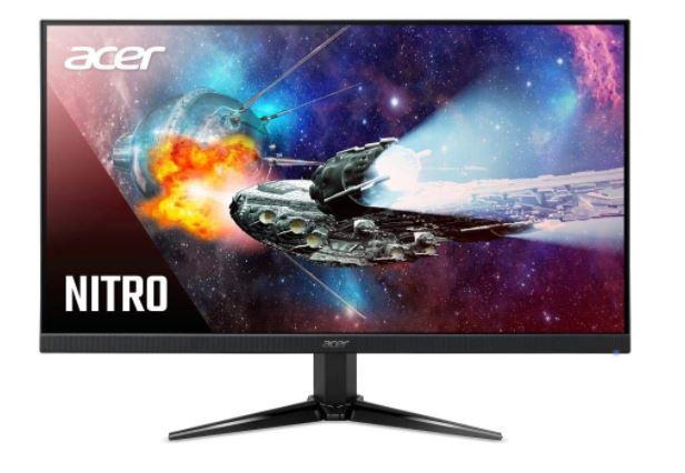 Acer Nitro Good Nitro Gaming Monitor Under 10000