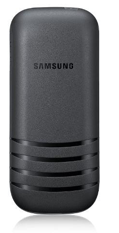 24 inch best keypad mobile phone under 2000