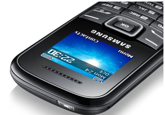 affordable price range in best keypad mobile phone under 2000