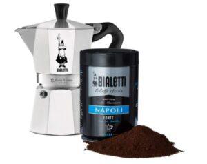 bialetti best coffee maker under 5000