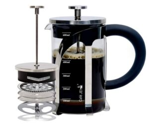 cafe french press best coffee maker under 1500