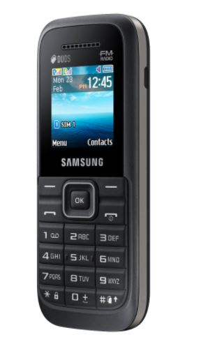 all best keypad mobile phone under 2000 has qwerty key