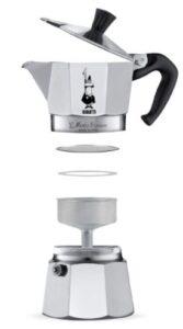 bialetti best coffee mixer in india under 5000