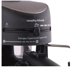 3.morphy best coffee maker in india