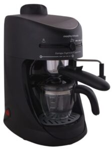 morphy best coffee maker in india