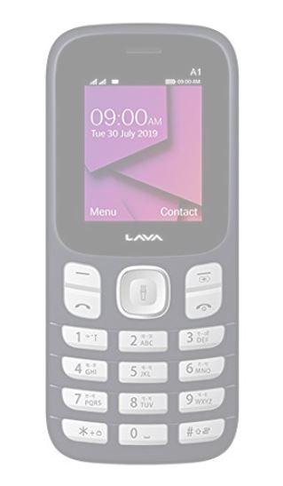 4g mobile under 2000