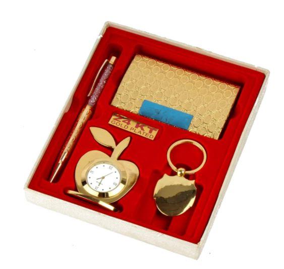 gift set of pen for friends in diwali