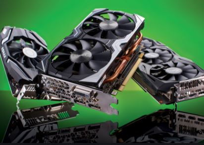 graphics card for laptop under 30000