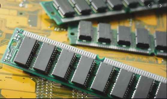 random access memory for a laptop under 30000