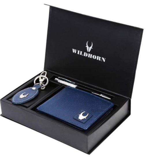 wildhorn diwali gift for boyfriend