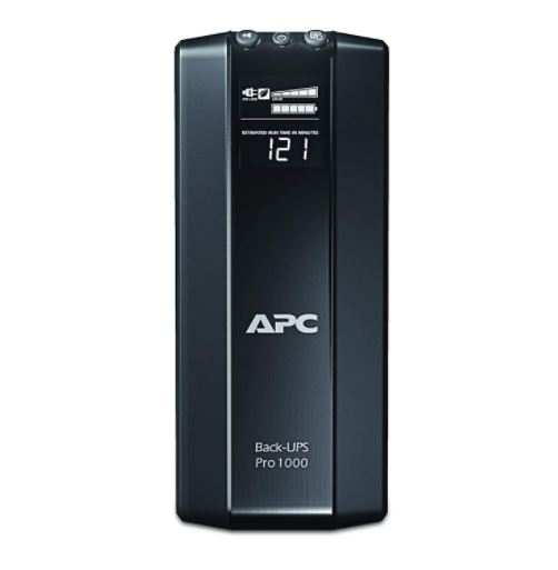 High-Performance Premium Power Backup & Protection for Home