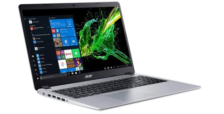 Best Cheap Laptops for Music Production
