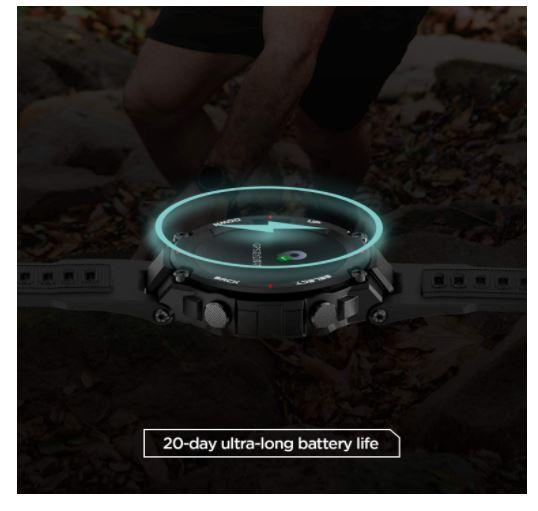 apple watch under 100