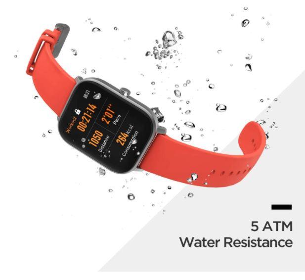 cheap smartwatch