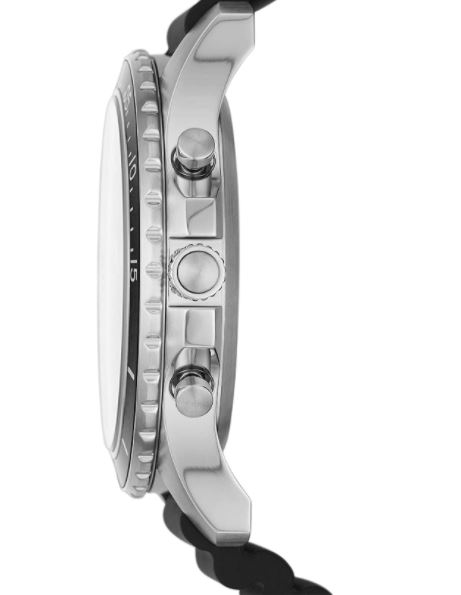 best smartwatch under 100