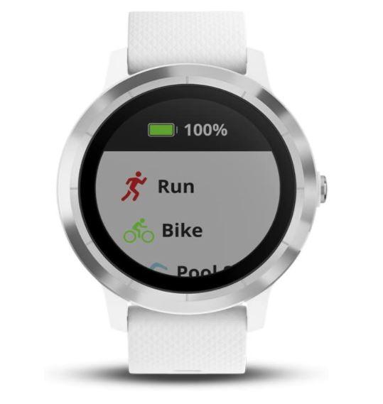Garmin Second Best Smartwatch Under $150