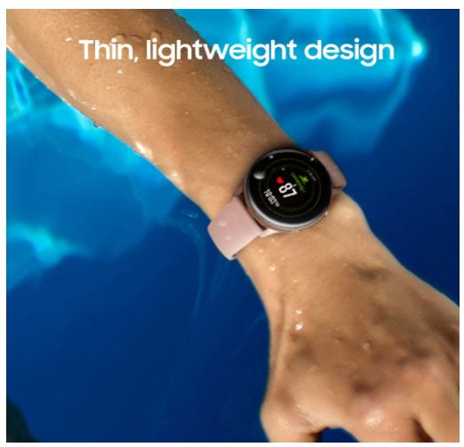 affordable smart watches