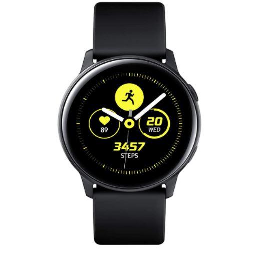 smasung galaxyBest Smartwatch under $150