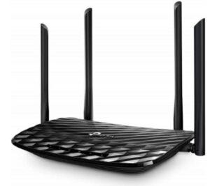 Best Wi-Fi Router Under 3000