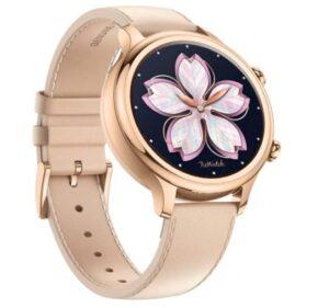 ticwatch c2 best smartwatch for women