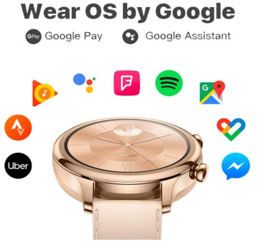 how much is a smartwatch