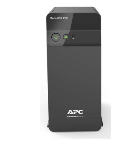 apc 1100 ups for desktop pc