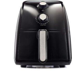 BELLA Electric Hot Air Fryer