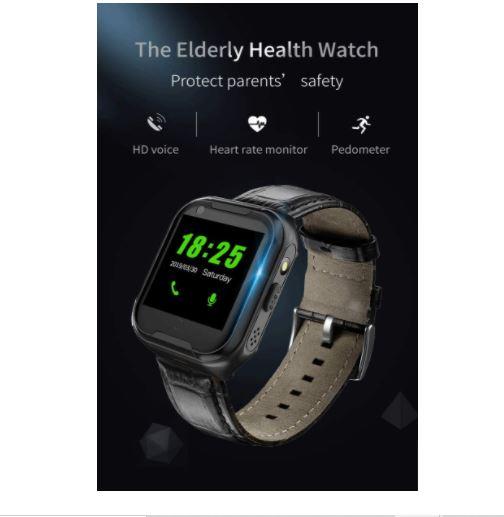 smart watch for women iphone