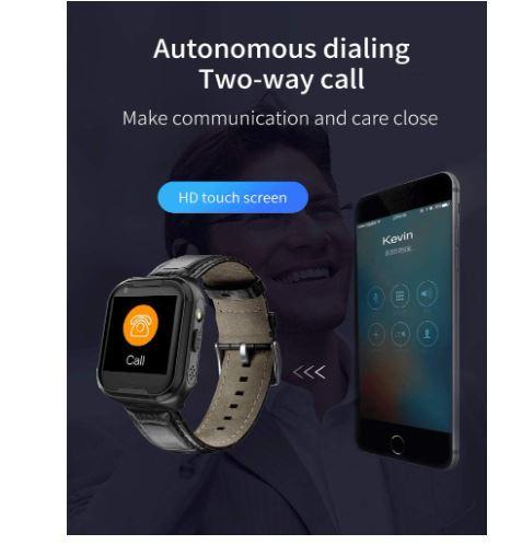 smart watch price