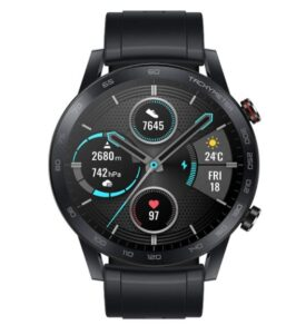 honor Best Smartwatch For Blood Oxygen Monitor