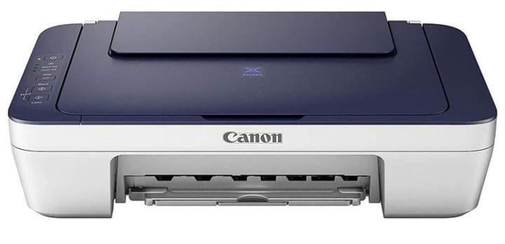 canon 2577 printer under 10000
