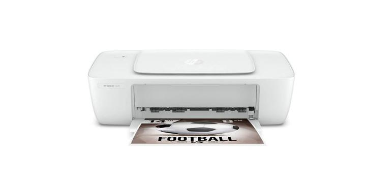 hp 1212 printer for home use
