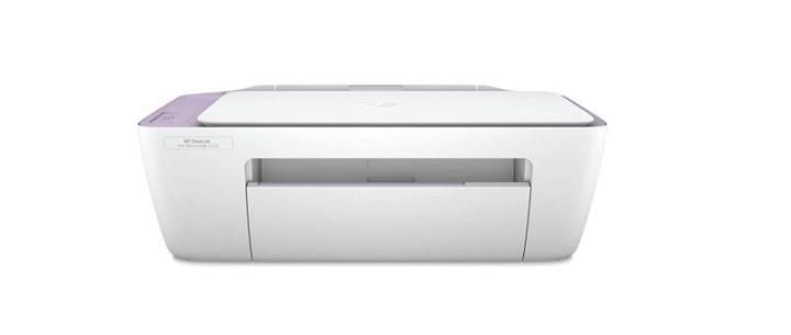 hp 2335 printer for home use