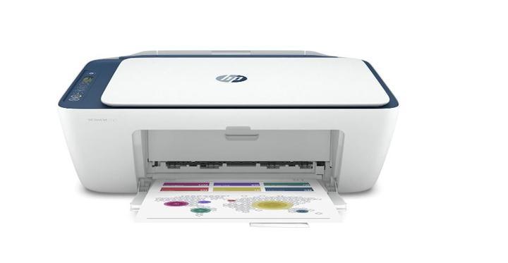 hp deskjet printer under 10000