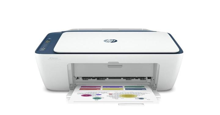 hp 2778 printer for home use under 10000
