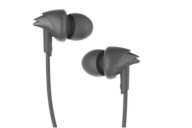 best earphones under 500 in India