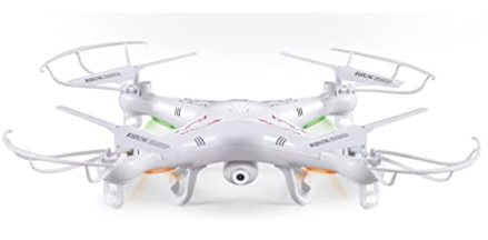 Toy House Syma Explorers Drone price in India