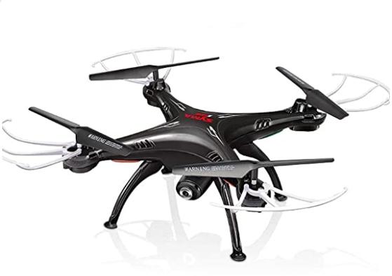 TALREJA camera drone price in india