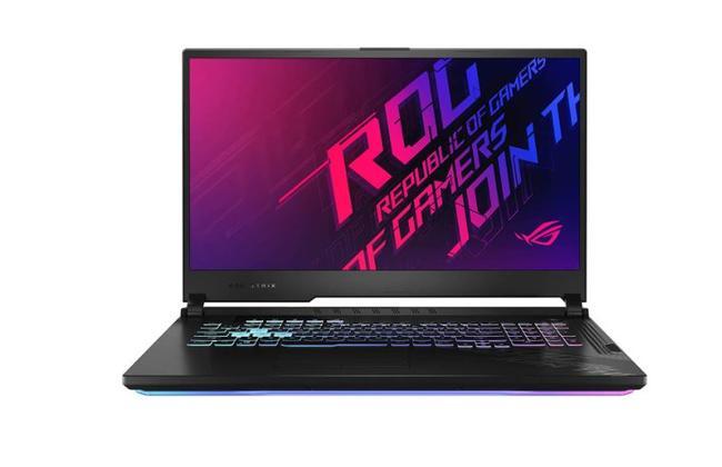 Best ASUS gaming Laptop Under 1 Lakh