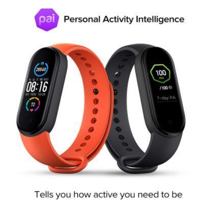 smart watch under 1500