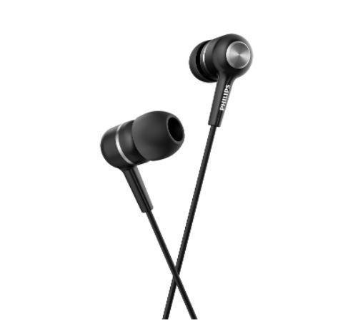 philips best earphones under 300 rs