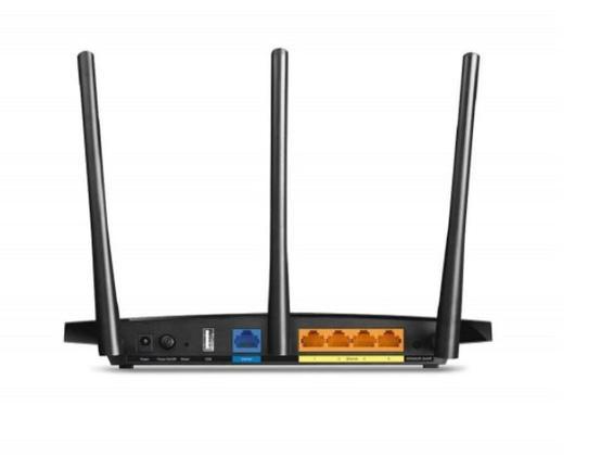 best router under 5000 in india